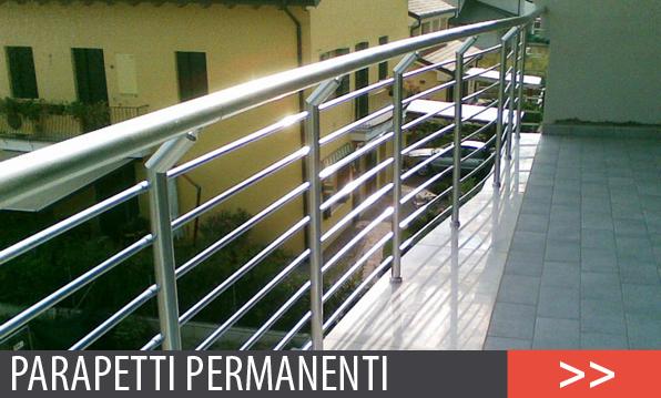 about_parapetti